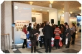 VI National Congress of the therapists, Moscow, November 23-25, 2011.