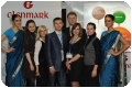 The Privolzhsky Federal Okrug theoretical and practical conference of dermatovenerologists and cosmeticians, November 10-11, 2011