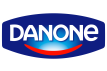 Danone is a new client of PR-Premier
