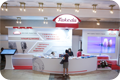 Takeda: Congress of Russian endocrinologists