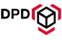 PR-Premier Marketing communications agency has won a  DPD tender