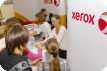 Moscow Architectural Institute begins a new academic year with printing equipment by XEROX