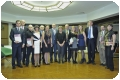 "The first award ceremony ""Vanguard of Knowledge"" was held within the framework of the all-Russian Science Festival"